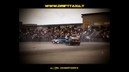 Drift - Twin Runs - Kretinga,  Lithuania от D1sport