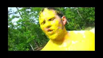 The Hardy Show Season 5/e.12