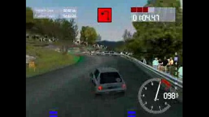colin mcrae rally 2.avi