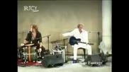 Goran Bregović - Cyprus - (LIVE) - 2010
