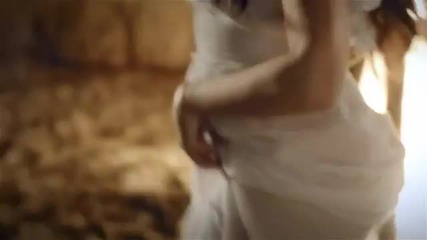 nayer ft. pitbull mohombi - suavemente-целуни ме (официално видео)