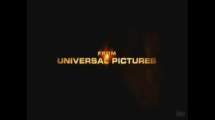 Hellboy - 2 - Trailer (2008) - Promo ( Високо Качество )