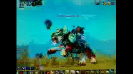 Dragon Fire Raid 1