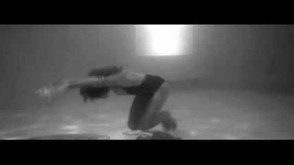 SELF - COAL [Official HD Video]