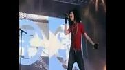 Tokio Hotel - Geh Live { превод }