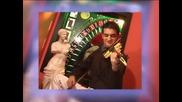 Ionut Pandelescu - Instrumentala 2010 New New New New!!!!!!!!!!!!!!!!!!!!!!!!!!