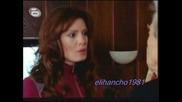Перла - Епизод 85 - 86 Част 6