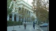 Moody's понижи рейтинга на Испания с три степени