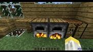 Моите идеи в Minecraft