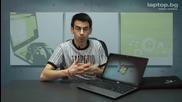 Acer Timelinex - laptop.bg