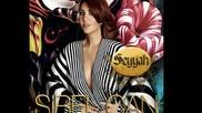 Sibel Can - Beyaz Sayfa ( Yep Yeni Album 2011 )