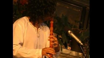 Deva Premal & Miten With Manose - Twameva