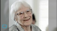 First Peek at New Harper Lee Novel Shows Scout as Grown, Liberated Woman