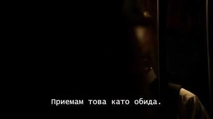 The Vampire Diaries / Дневниците на вампира - Сезон 5 Епизод 9 + Субтитри