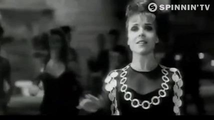 Milk & Sugar vs. Vaya Con Dios - Hey ( Nah Neh Nah ) ( Официално Видео ) ( Високо Качество )