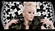Соня Немска и Теди Александрова - Мокри сънища ( Официално видео, високо качество )