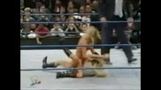 Ashley Massaro and John Cena !!!!!!