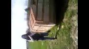 Vid_20110423_162613