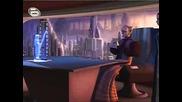 Star Wars : Clone Wars - Еп.11 [bg audio]