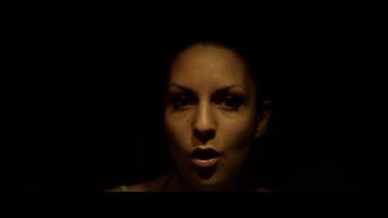 CHERNIA feat. Podnulevia & Lin - Нощния живот 2 (sample от Paul Hardcastle)
