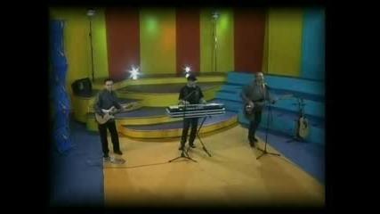 Кирил Маричков - Зодия Щурец