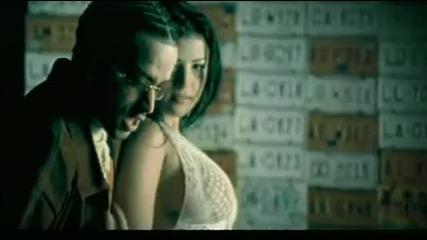 Daddy Yankee - Gazolina Promo (+wisin y Yandel)