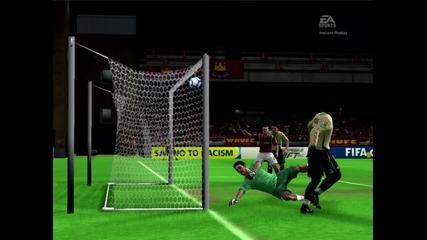Fifa10 2011-03-16 21-10-03-95