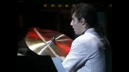 Paul Mauriat & Orchestra - 1990 - Live - Sabre dance