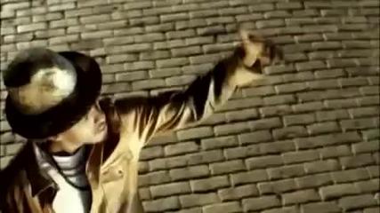 Knaan ft Will.i.m & David Guetta - Waving Flag