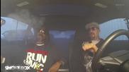 Breal Tv - The Smoke Box: Snoop Dogg