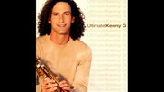 Kenny G - Summer Time