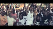 Wiz Khalifa - Black And Yellow - Official Video Hd Quality + bg subs