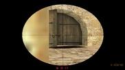 Reflex's Fragmovie ( cs-bg.info Dust2 [1000fps] )