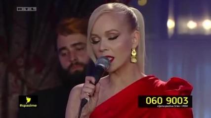 Jelena Rozga - Nocturno