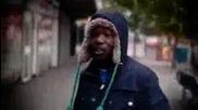 Jjc - We Are Africans Remix ft Priceless Magnum Tilla Man