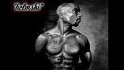 2pac - 2 of amerikaz most wanted (instrumental)
