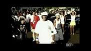 Master P Ft. Lil Romeo - I Need Dubs
