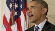 US Urged to Cancel Xi Jinping Visit