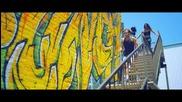 Dimitri vegas & Like Mike vs. Tujamo & Felguk - Nova ( Official Video )