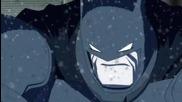 6. Завръщането на Черният рицар * Бг Субтитри * Batman: The Dark Knight Returns - Part 2 (2013)