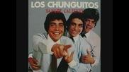 Los Chunguitos - Soy Un Perro Callejero