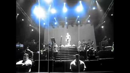 notis sfakianakis live 2009