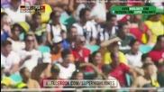 Германия 4 - 0 Португалия // F I F A World Cup 2014 // Germany 4 - 0 Portugal // Highlights