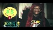 Eminem ft. Wiz Khalifa - Hard (ft. Yelawolf) *new 2012*