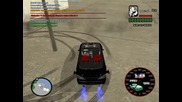 [dnb]aerosol..jts Love Drifting ! Test new car and drift for [dnb] ! Spec own for:exclusive