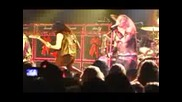 Twisted Sister - 2