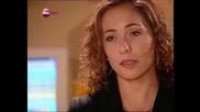 Клонинг O Clone (2001) - Епизод 159 Бг Аудио