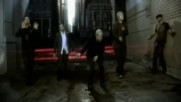 Backstreet Boys - I Still (official music video) flashback 2006