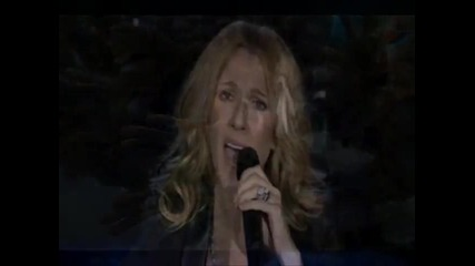 Celine Dion - Hope for haiti 2010[hd]