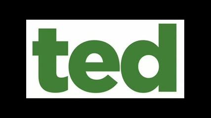 Песента от клуба във филма '' Приятелю, Тед '' Vbox7